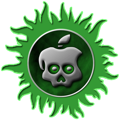 Absinthe - Jailbreak for iPhone 4S and iPad 2