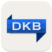 Dhur Ki Baani iPhone Gurbaani App