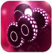 MotoHeroz HD - iPhone/iPad